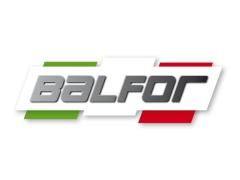 Balfor