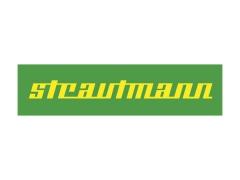 Strautman