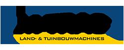 M-Trac | Uw expert voor -NEW HOLLAND- landbouwmachines en -DOOSAN- grondverzet